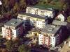 olgahaeblerhaus2