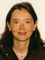 Eva Pfistner