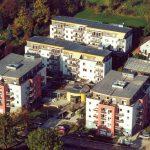 awo_olgahaeblerhaus_baden-baden-3