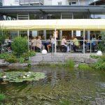 awo_olgahaeblerhaus_baden-baden-5