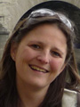 Tanja Hertweck