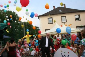 awo_deutsch-franzoesischer_kindergarten